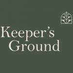 Keepers Ground